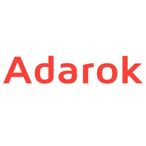 Graafinen suunnittelu Selkämaa on nyt Adarok Oy!